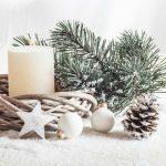 Neue Effekte für Ihre Adventsdekoration