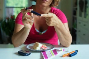 8 Tipps, wie Sie auf Ihren Blutzuckerspiegel achten
