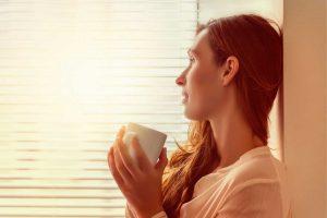Gestresst? Heilpflanzen helfen negativen Stress abzubauen