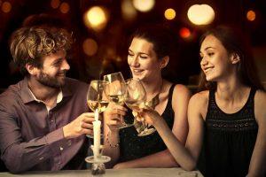 Wein: Kennen Sie diese 5 Aperitif-/Dessertweine?