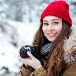 Fotografieren im Winter: So gelingen tolle Fotos im Schnee