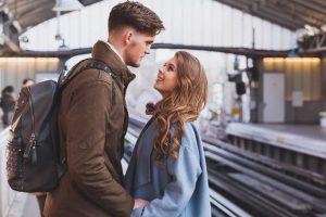 Fernbeziehung: Beugen Sie dem Scheitern vor