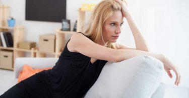 Nervöse Unruhe - Mineralstoffe können helfen