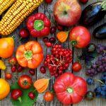 Obst und Gemüse – so wird es zum Familien-Hit