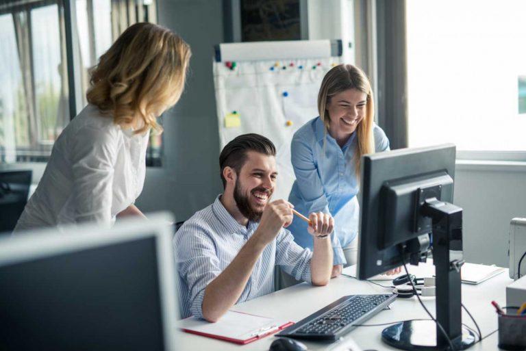 Werte in der Beziehung zwischen Führungskraft und Mitarbeiter