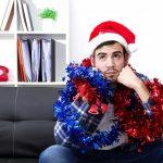 5 Tipps gegen Stress in der Weihnachtszeit