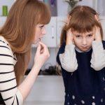 Was tun, damit Ihr Kind nicht zum Beziehungskiller wird