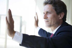 Werte und die Bedeutung für Ihre Führungskultur