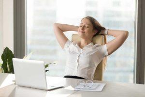 Zeitmanagement: Beherrschen Sie die Kunst der Reduktion?
