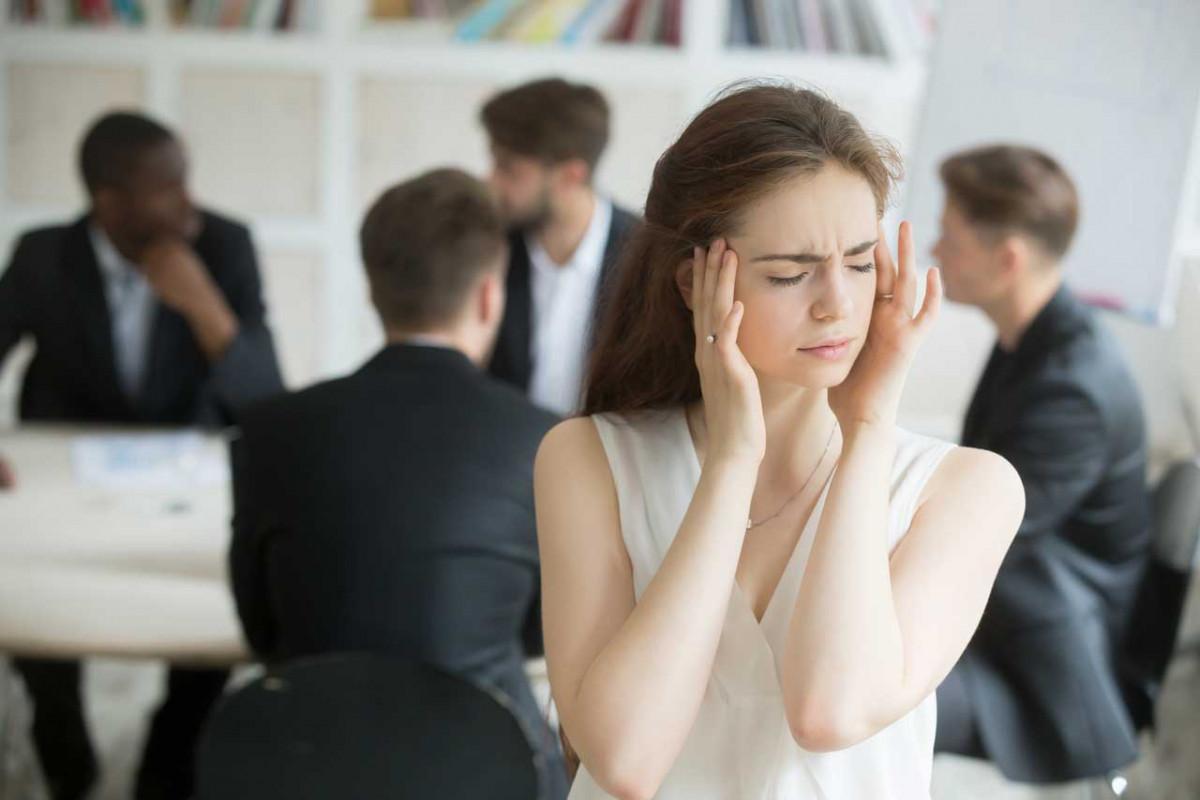 Erste Hilfe beim Schwindelanfall am Arbeitsplatz
