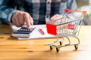 Endlich faire Preise: Tipps zur Preisgestaltung