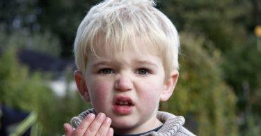 Verhaltensauffälligkeiten bei Kindern homöopathisch behandeln