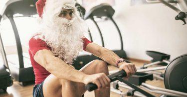 Nach Weihnachten schlank werden: 10 Tipps
