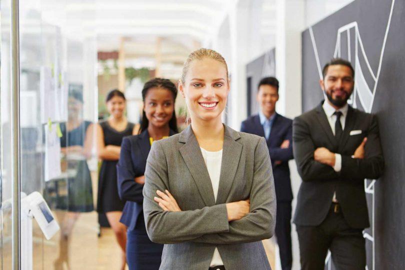 Positiv Denken Lernen Steigern Sie Ihr Selbstbewusstsein Experto De