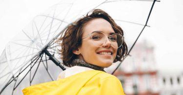 12 wichtige Tipps bei Depression
