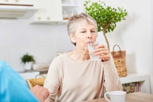 Herzbeschwerden, Arteriosklerose, Bluthochdruck: Magnesium hilft!