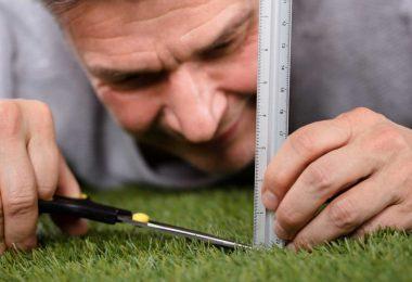 Perfektionismus: Was tun gegen diesen Stressverstärker?