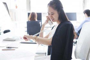 Zeitmanagement: Produktivitäts-Vampire abblitzen lassen