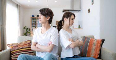 Scheidungsmediation – So gelingt eine Trennung besser