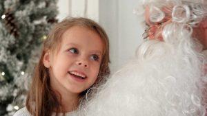 Kleine Gedichtsammlung für Weihnachten: Goethe und Heine