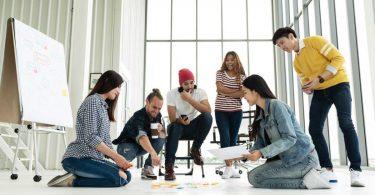 Wie können Sie interkulturell korrekt handeln?