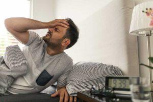 Alles was Sie über Migräne wissen müssen