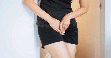 Früherkennung Blasenkrebs – Symptome als Warnung des Körpers