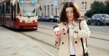 Erkennen und Eliminieren von Time-Wastern