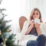 Abwehrstärkung: Grippe vorbeugen mit Ernährung und Heilpflanzen