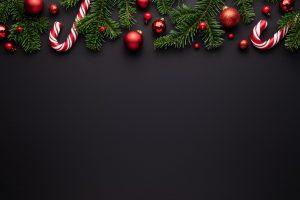 Zu Weihnachten: Grußformeln und Zitate