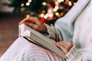 Gedichte von Theodor Storm für Ihre Gedichtsammlung für Weihnachten