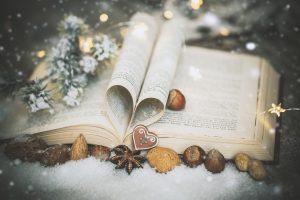 Weihnachtsmärchen: Lesen, Vorlesen, Hören