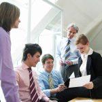 Die Rolle der Marketingabteilung – Kunden optimal bedienen