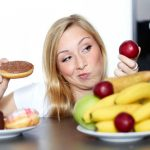 Abnehmen und dauerhaft schlank mithilfe des Unterbewusstseins