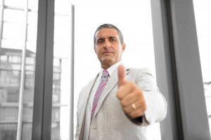 Werte: Grundlage und Orientierung für Ihren Führungserfolg