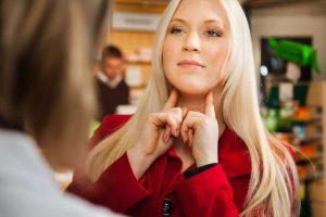 Kropf - Ursachen, Vorbeugung und Behandlung von Struma