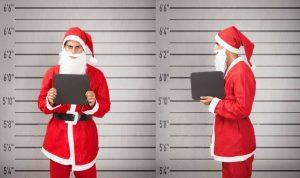 Nikolaus-Smalltalk und Weihnachts-Smalltalk einmal anders