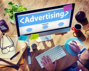 Internet-Werbung ausschalten – So einfach geht es!