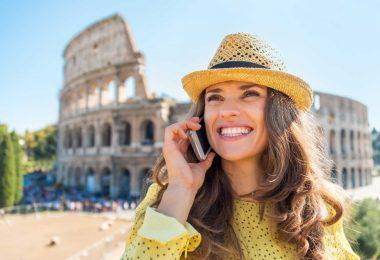 Ausrufe im Italienischen: So drücken Sie Begeisterung aus!