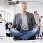 Wie Sie Ihre Arbeitsorganisation optimieren