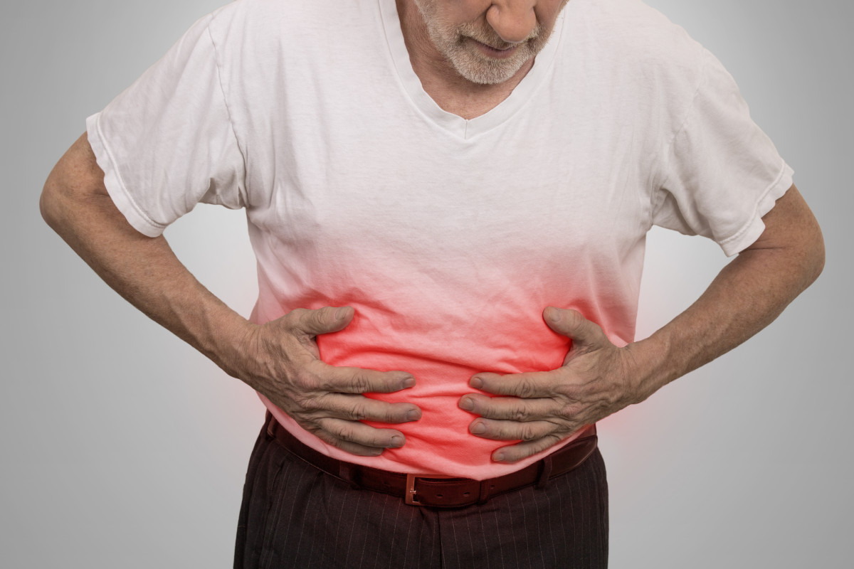 Früherkennung Magenkrebs – Symptome als Warnung des Körpers