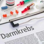 Früherkennung Dünndarmkrebs – Symptome als Warnung des Körpers