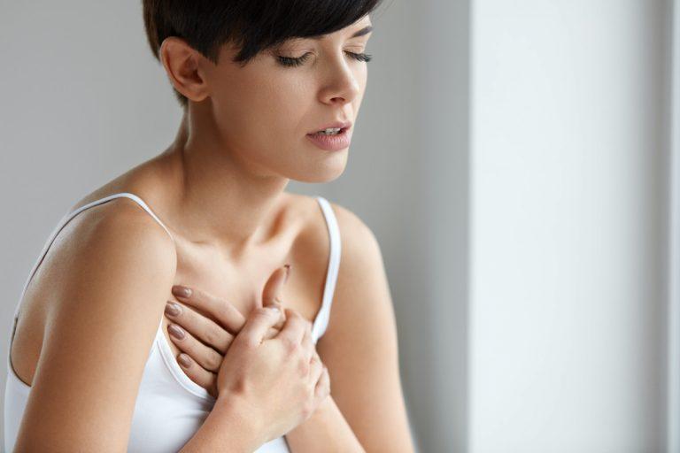 Das homöopathische Mittel Digitalis bei Herzbeschwerden einsetzen