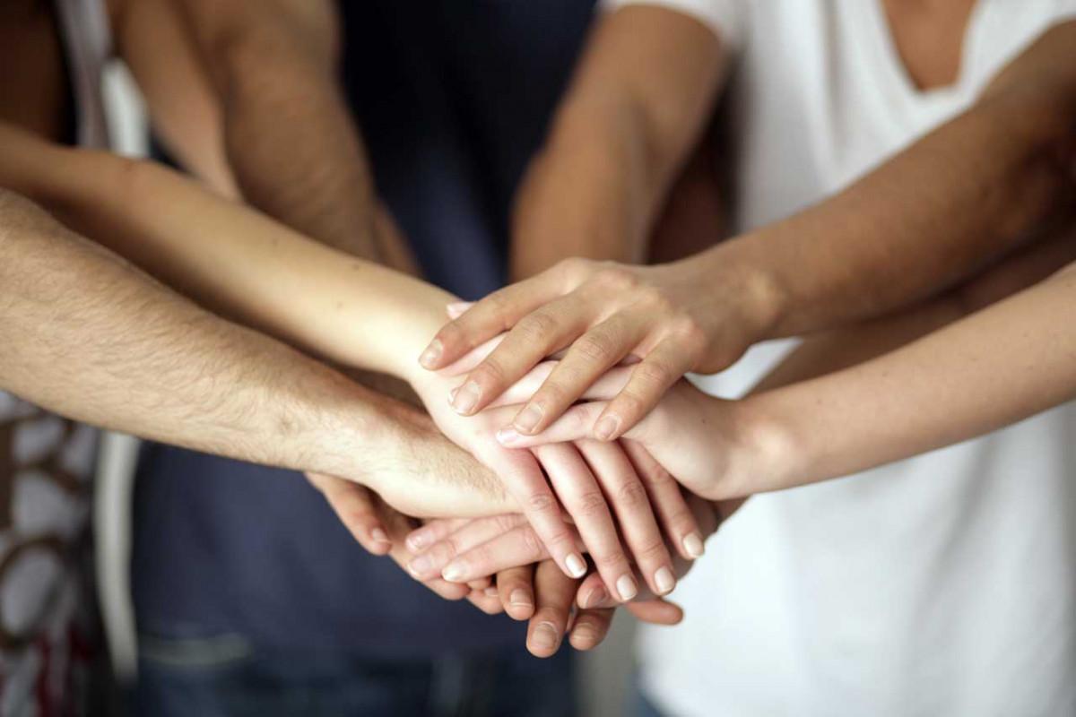 Loyalität: Wichtiger Parameter für die Mitarbeiterbeziehung