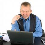 Windows 8: Wie Sie die BIOS- bzw. UEFI-Firmware-Einstellungen aufrufen