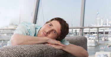Tagträumerei und Realitätsflucht? Nosoden, die einen Ausweg bieten