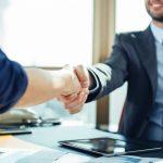 Grundsätze und Spielregeln im Unternehmensalltag