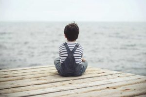 Homöopathische Kindermittel: Wann hilft Kalium carbonicum?