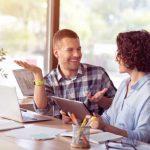 Kommunikation – Den Worten und Gesten die nötige Beachtung schenken