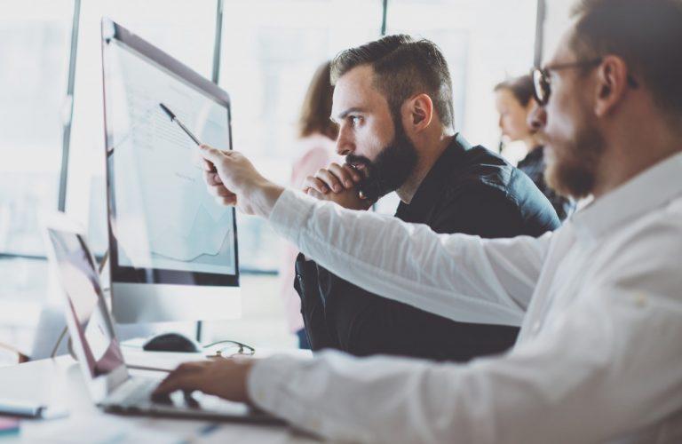 Online Marketing Trends: Von traditioneller zu digitaler Kommunikation